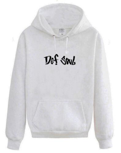 KPOP GOT7 JB Sweatershirt Merchandise Cap Hoodie Sweater Coat Unisex Outwear