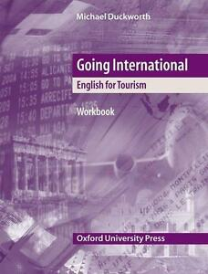 Going-International-Workbook-English-for-Tourism-A-topic-based-upper-intermed