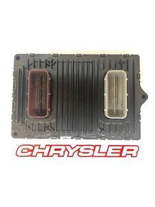 Engine Computer Programmed Plug/&Play 2011 Chrysler 300 3.6L PCM ECM ECU