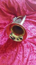 YAMAHA ala CORNO YFH 436g in oro in ottone con trigger