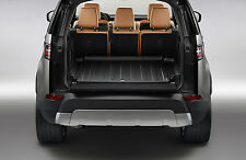 The All-New Land Rover Discovery 5 - Loadspace Liner Tray - VPLRS0386