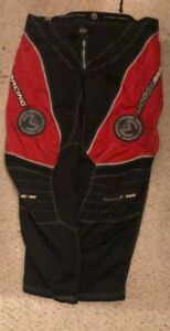 MOOSE-RACING-MOOSERACING-RACE-MX-MOTOCROSS-PANTS-48-034