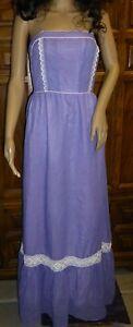 Sun-Dress-Trivia-by-Charm-of-Hollywood-11-12-California-Charmer-BoHo-Retro-Prom