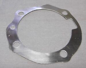 Dichtsatz Vespa PX200