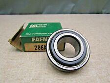 Timken Fafnir 206-KLL Wide Inner Ring Ball Bearing
