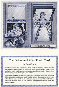 Book-The-Before-and-After-Trade-Card-by-Ben-Crane-With-amp-Without-Guide-Reference