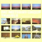 Travels by Pat Metheny/Pat Metheny Group (CD, Nov-2014, 2 Discs, ECM)