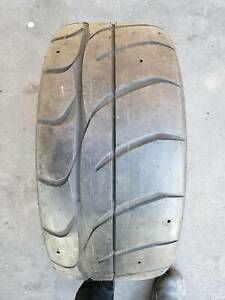 2455016-245-50-16-NITTO-NT01-C1-97-V-NEW-TYRE