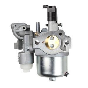 Carburetor For Ridgid 3000 Psi 2 6 Gpm Pressure Washer