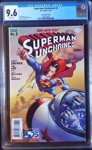 Superman-Unchained-2013-DC-3-Jones-Golden-Age-Variant-CGC-9-6-1-75