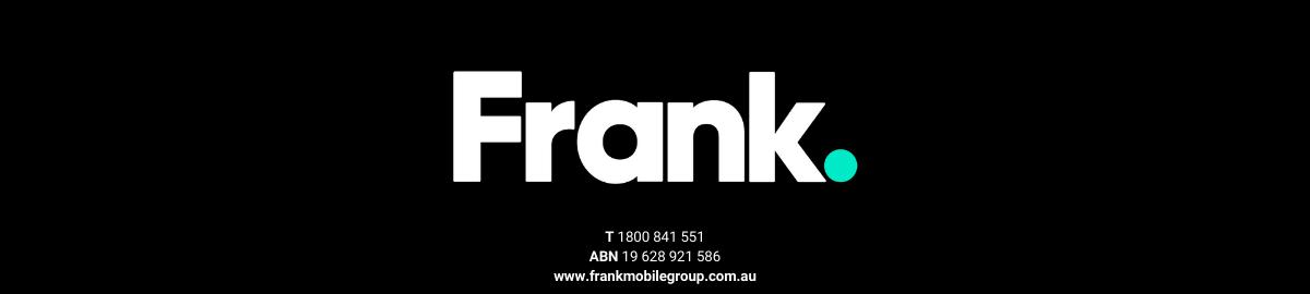 frankmobilegroup