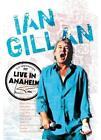 Live In Anaheim von Ian Gillan (2008)