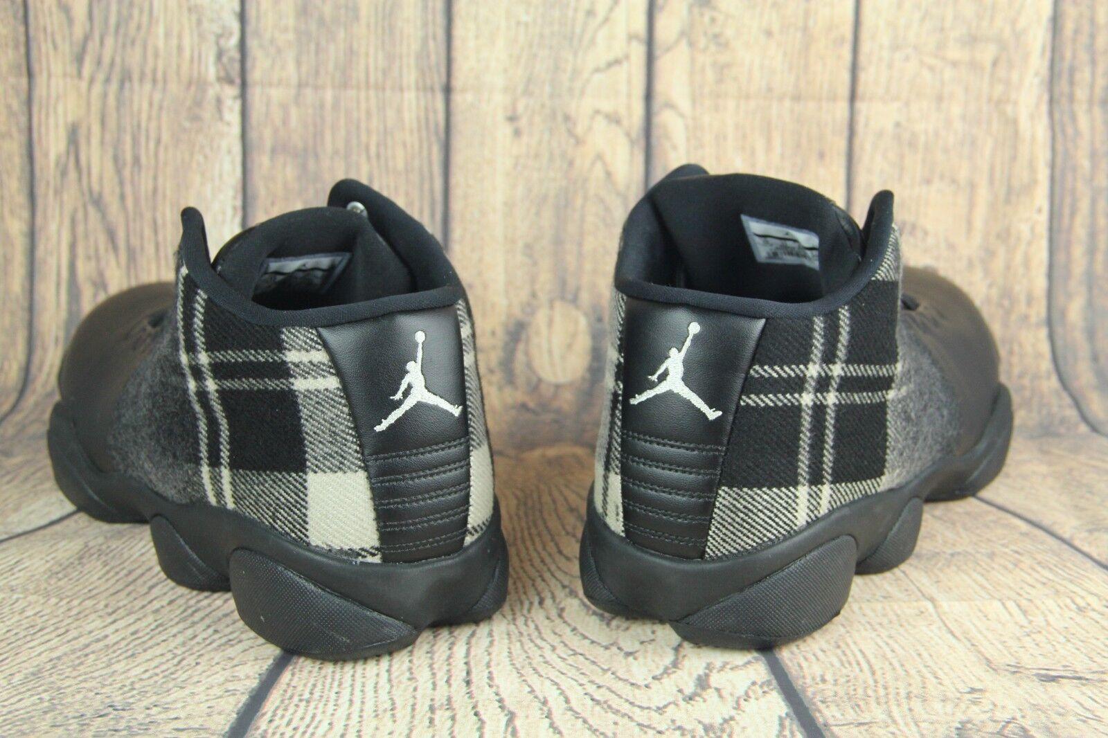 c7dae107c0ae Nike Jordan Horizon Horizon Horizon Low Premium