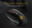 2-4GHz-High-Quality-Wireless-Optical-Mouse-Mice-USB-2-0-Receiver-for-PC-Laptop thumbnail 10