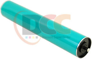 A230-9510-GENUINE-RICOH-1035-1045-2035-2045-3035-340-350-3045-DRUM-A2309510