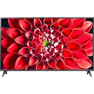 LG 70UN71006LA 70 Zoll UHD LED-Fernseher Smart TV Triple Tuner