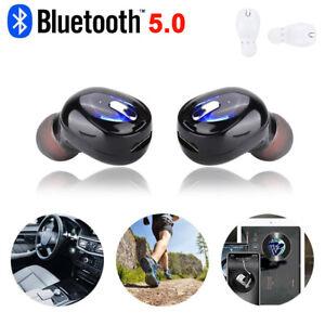 Wireless-Bluetooth-5-0-Headset-Stereo-In-Ear-Headphone-Sport-Earphone-Earpieces