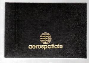 Coffret-epinglettes-Aerospatiale