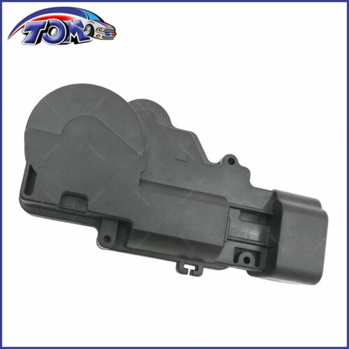 Door Lock Actuator Motor Rear Right Fit 01-06 Toyota Tacoma Pickup DLA178