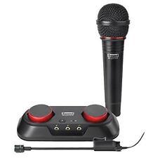 Creative Sound Blaster R3 SB1540 USB Audio Recording Streaming Kit w/Microphone