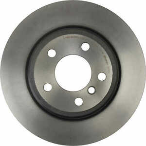 For-BMW-F30-F32-F33-Rear-Coated-amp-Vented-Disc-Brake-Rotor-330-mm-5-Lugs-Brembo