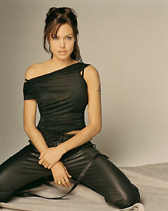 Angelina jolie sexy images