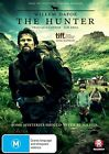 The Hunter (DVD, 2012)
