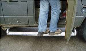 Deluxe-Aluminium-Side-Step-4-VW-T25-complete-fitting-kit-needs-drilling-1-hole