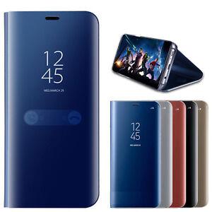 custodia iphone 8 flip