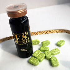 usa black gold effect 100 sex pill enhancer all natural herbal man