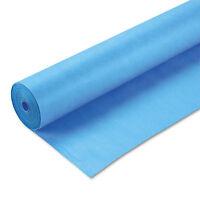 Pacon Art Kraft Paper 48x200' Brite Blue 67174 on sale