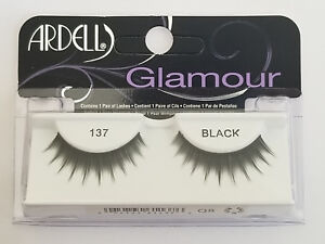d7055667590 LOT OF 30) Ardell Natural 137 False Lashes Authentic Ardell ...