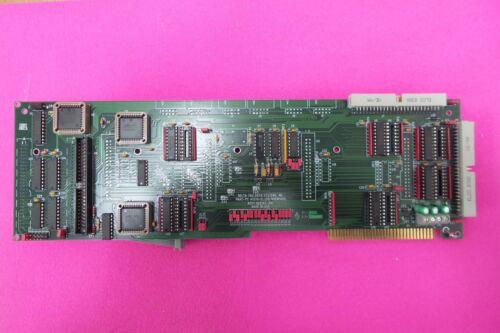 Details about  /Delta Tau PMAC-PC ACC14-D Assy NO 602193-104 USED