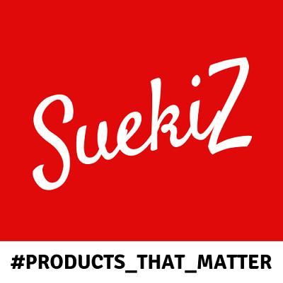 SuekiZ