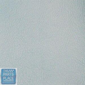 59 88 gm interior recondition spray paint light blue 90 vinyl plastic. Black Bedroom Furniture Sets. Home Design Ideas