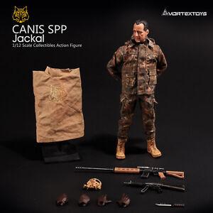 Vortex-Toys-YEW-Series-Sniper-Jackal-1-12-Action-Figure