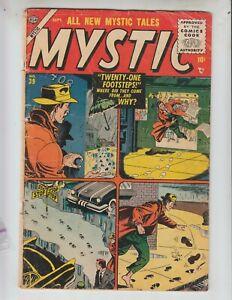 Mystic-39-Good-Plus-2-5-9-55-Atlas-034-Twenty-One-Footsteps-034