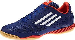 Details zu Adidas TT10 TT Schuh UVP: 74,95€ NEU+OVP