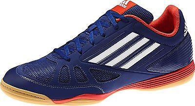 Adidas TT10 TT Schuh UVP: 74,95€ NEU+OVP | eBay