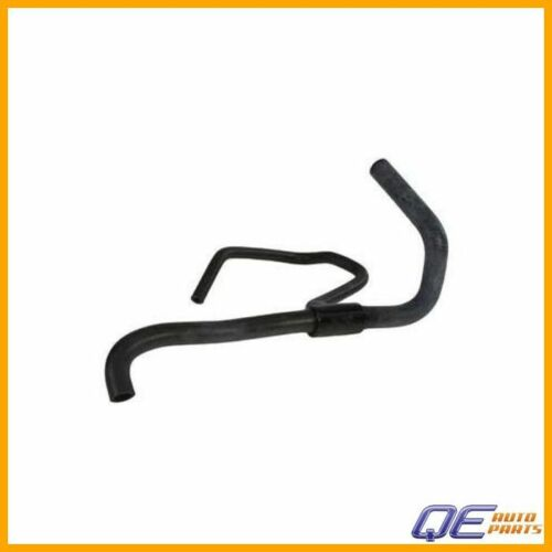 Mercedes ML Class ML320 164 Chassis ML350 163 Meyle Cooling Hose Fits