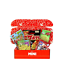 Candy-Box-From-Japan-Delicious-Snacks-Straight-From-Tokyo-Exclusive-amp-Limited miniature 3