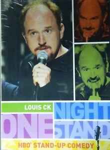 One Night In Paris Bonus Features