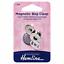 Bag-Making-Hardware-Swivel-Clips-Magnetic-Closures-D-Rings-Tuck-Locks-etc thumbnail 21