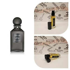 Tom-Ford-Oud-Wood-17ml-Extract-based-Eau-de-Parfum-Fragrance-Spray