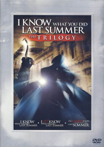 I-KNOW-WHAT-YOU-DID-LAST-SUMMER-THE-TRILOGY-DVD