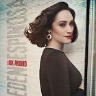 Look Around by Eden Espinosa (CD, Dec-2012, CD Baby (distributor))