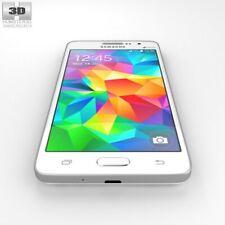 Placa Base Motherboard Samsung Galaxy Grand Prime Sm G530fz 8 Gb Libre For Sale Online Ebay