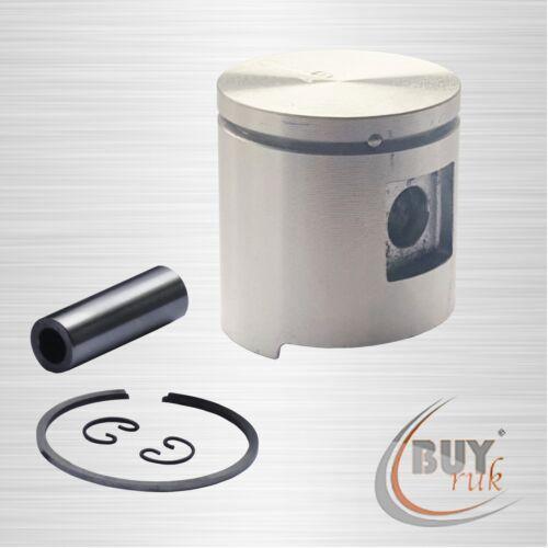 Kolben /& Kolbenring passend für Stihl 011 38mm