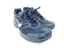 sale retailer 8b5a1 ec22e item 5 Nike Mens Air Max Torch 4 Dark Obsidian White Running Shoes  343846-400 Size 8 -Nike Mens Air Max Torch 4 Dark Obsidian White Running  Shoes 343846-400 ...
