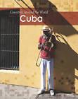Cuba by Frank Collins (Paperback / softback, 2011)